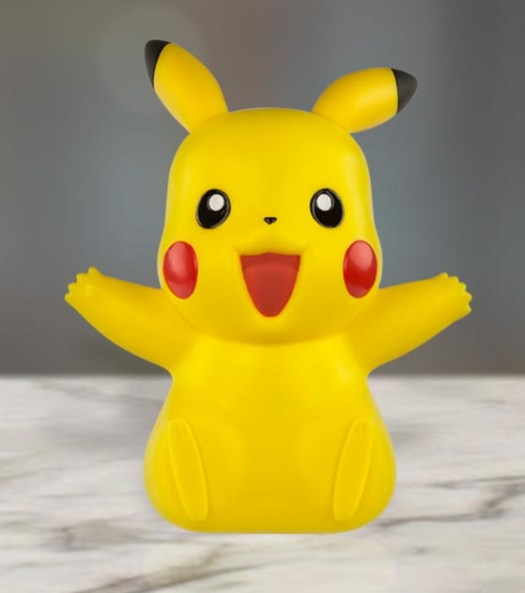 mcdonalds-happy-meal-toys-pokeman-05.jpg
