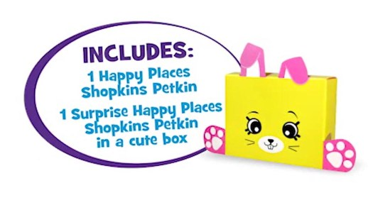 mcdonalds-happy-meal-toys-shopkins-happy-places-00.jpg