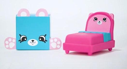 mcdonalds-happy-meal-toys-shopkins-happy-places-02.jpg
