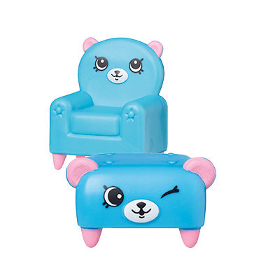 mcdonalds-happy-meal-toys-shopkins-happy-places-HM-Armchair-Ottoman.png