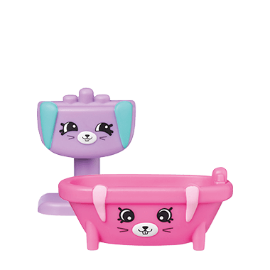 mcdonalds-happy-meal-toys-shopkins-happy-places-HM-Bath-Tub-Sink.png