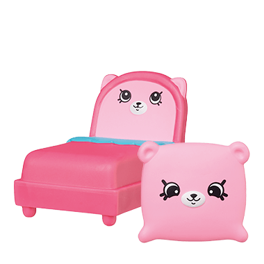 mcdonalds-happy-meal-toys-shopkins-happy-places-HM-Bed-Pillow.png