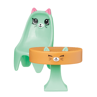 mcdonalds-happy-meal-toys-shopkins-happy-places-HM-Chair-Table_1.png