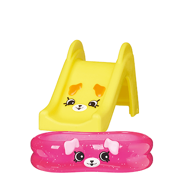 mcdonalds-happy-meal-toys-shopkins-happy-places-HM-Pool-Slide.png