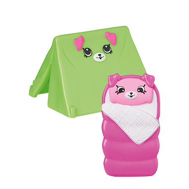 mcdonalds-happy-meal-toys-shopkins-happy-places-HM-Sleeping-Bag-Tent.png