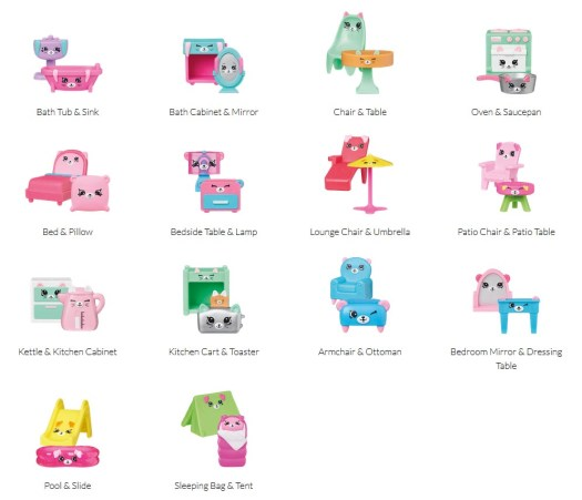 mcdonalds-happy-meal-toys-shopkins-happy-places-banner.jpg
