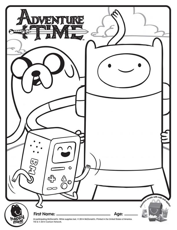 adventure-time-mcdonalds-happy-meal-coloring-activities-sheet