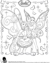 barbie-fairy-mcdonalds-happy-meal-coloring-activities-sheet