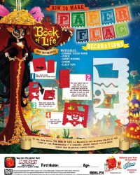 book-of-life-paper-flag-mcdonalds-happy-meal-coloring-activities-sheet