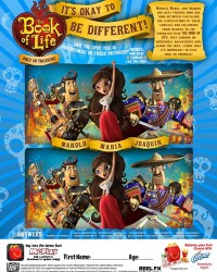 book-of-life-spot-the-difference-mcdonalds-happy-meal-coloring-activities-sheet