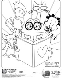 books-mcdonalds-happy-meal-coloring-activities-sheet-01