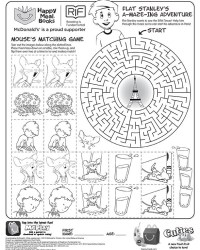 books-mcdonalds-happy-meal-coloring-activities-sheet-03
