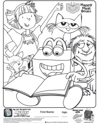 books-mcdonalds-happy-meal-coloring-activities-sheet-04