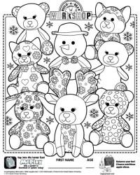 build-a-bear-workshop-mcdonalds-happy-meal-coloring-activities-sheet