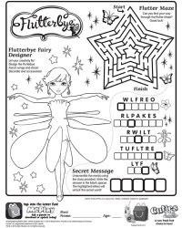 flutterbye-2014-activity-mcdonalds-happy-meal-coloring-activities-sheet