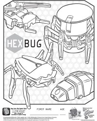 hexbugs-mcdonalds-happy-meal-coloring-activities-sheet-02