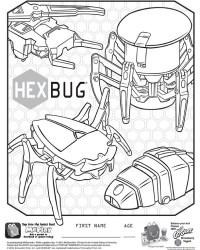 hexbugs-mcdonalds-happy-meal-coloring-activities-sheet-02