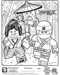 lego-ninjago-movie-mcdonalds-happy-meal-coloring-activities-sheet