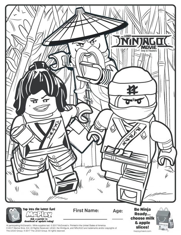 lego-ninjago-movie-mcdonalds-happy-meal-coloring-activities-sheet