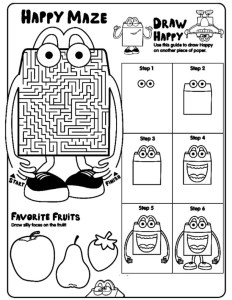 mcdonalds-happy-meal-coloring-activities-sheet-03