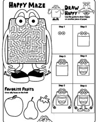 mcdonalds-happy-meal-coloring-activities-sheet-03