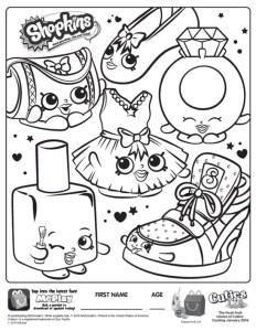 shopkins-mcdonalds-happy-meal-coloring-activities-sheet