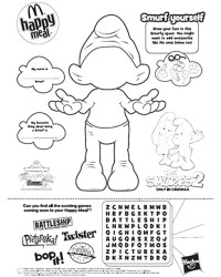 smurfs-mcdonalds-happy-meal-coloring-activities-sheet