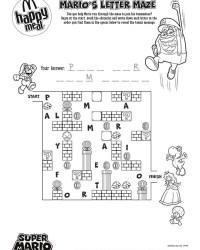 super-mario-mcdonalds-happy-meal-coloring-activities-sheet-02