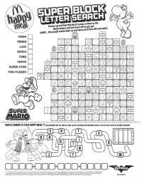 super-mario-mcdonalds-happy-meal-coloring-activities-sheet-03