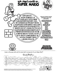 super-mario-mcdonalds-happy-meal-coloring-activities-sheet-04