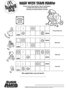 super-mario-mcdonalds-happy-meal-coloring-activities-sheet-06