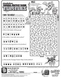 teenagle-mutant-ninja-turtles-tmnt-mcdonalds-happy-meal-coloring-activities-sheet-02