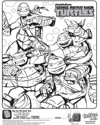 teenagle-mutant-ninja-turtles-tmnt-mcdonalds-happy-meal-coloring-activities-sheet