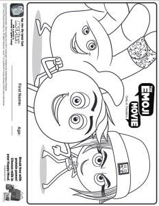 the-emoji-movie-mcdonalds-happy-meal-coloring-activities-sheet
