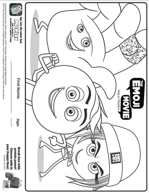 the-emoji-movie-mcdonalds-happy-meal-coloring-activities-sheet