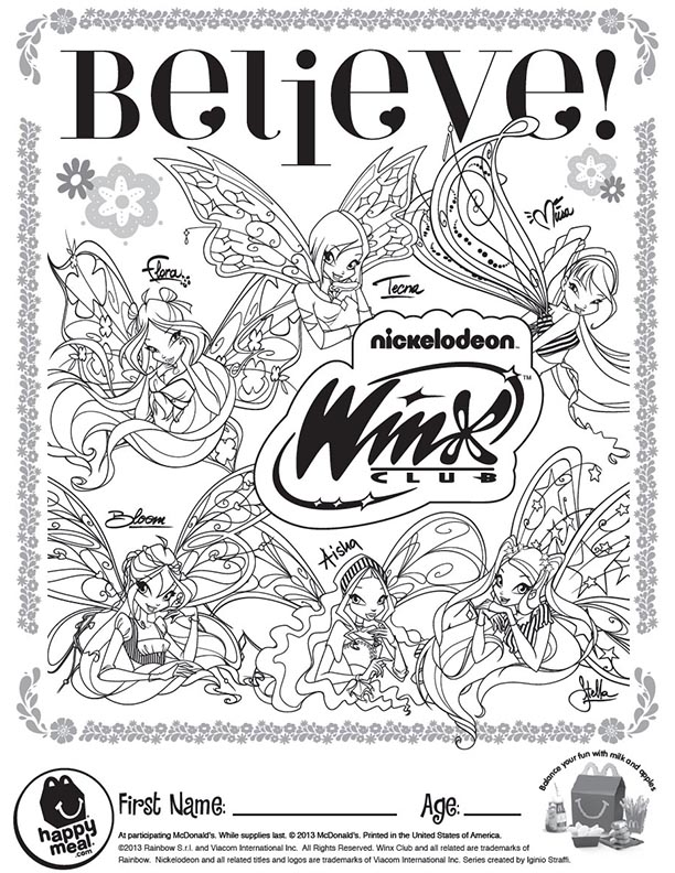 winx-club-find-the-words-mcdonalds-happy-meal-coloring-activities-sheet-02
