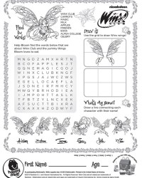 winx-club-find-the-words-mcdonalds-happy-meal-coloring-activities-sheet