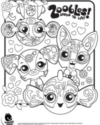 zoobles-mcdonalds-happy-meal-coloring-activities-sheet