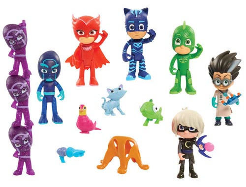 pj-masks-figures-sets.jpg