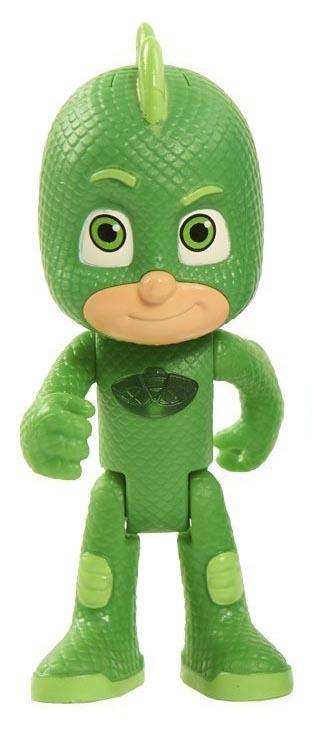 pj-masks-gekko.jpg