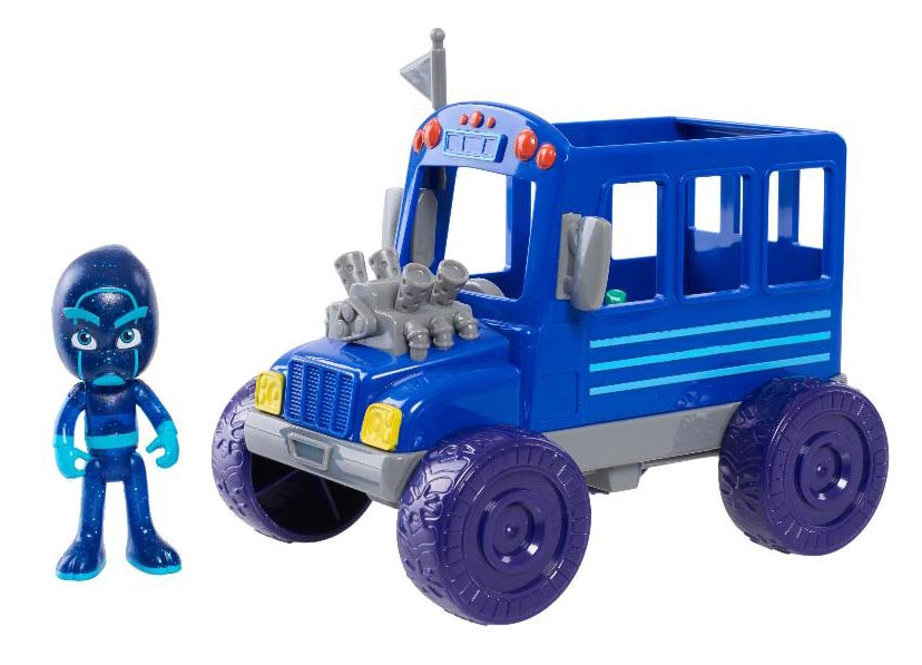 pj-masks-night-ninja-bus.jpg