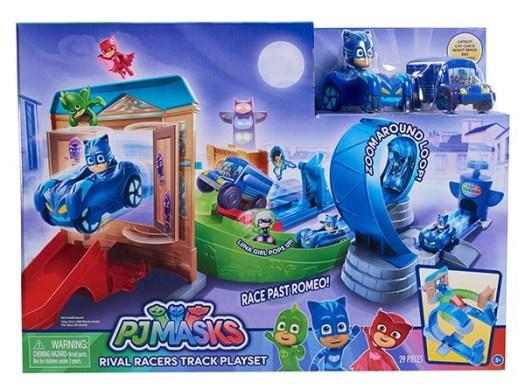 pj-masks-race-set-box.jpg