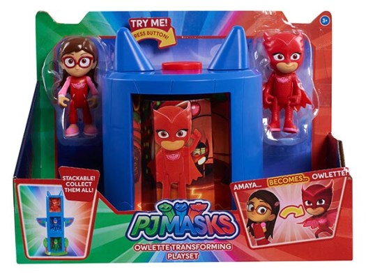 pj-masks-transforming-owlette-box.jpg
