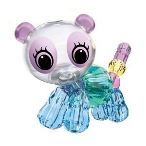 twisty-petz-series-1-babies-rolie-panda.jpg