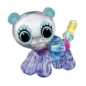 twisty-petz-series-1-babies-ruffles-panda.jpg