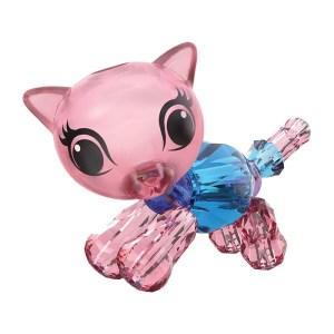 twisty-petz-series-1-babies-scoots-kitty.jpg