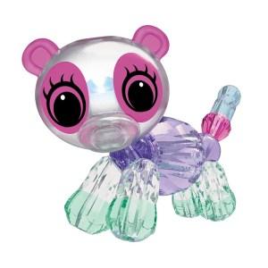 twisty-petz-series-1-babies-wuzzy-panda.jpg