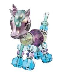 twisty-petz-series-1-enchanted-gems-butterscotch-unicorn.jpg
