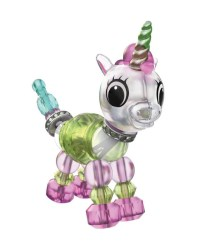 twisty-petz-series-1-enchanted-gems-smooches-unicorn.jpg
