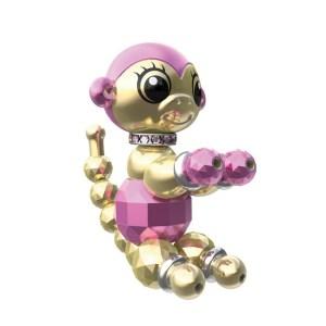 twisty-petz-series-1-golden-twinkle-honeycomb-monkey.jpg